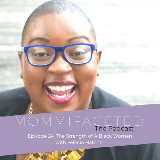 entrepreneurship, entrepreneur, black tech week, black tech, code fever, startup, mompreneur, motherhood, momlife, mom life, black mother, black mom podcast, black mother podcast, podcast, women of color podcast, wocpodcast, podcaster