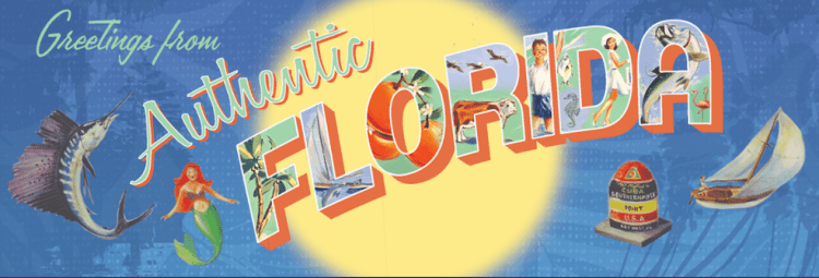 Authentic_Florida_Banner
