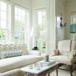 Choosing The Perfect Benjamin Moore White Paint Mommy Diary