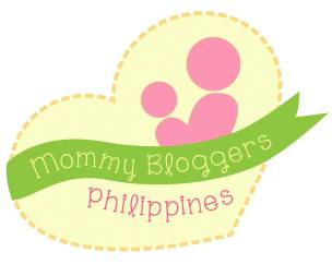 Image result for mommy bloggers philippines logo