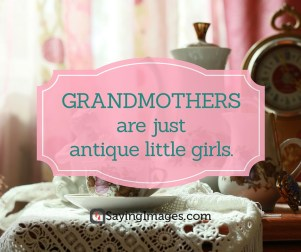 quotes-for-grandmothers