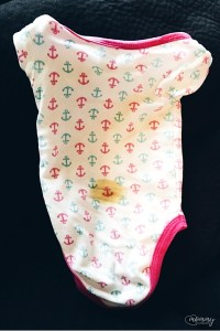 1d29a33b9 1 Hack for the Newborn Blowout - Mommy Convos