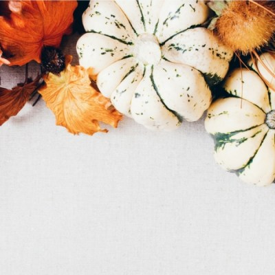 3 reasons why i'm not giving up on thanksgiving and giving thanks