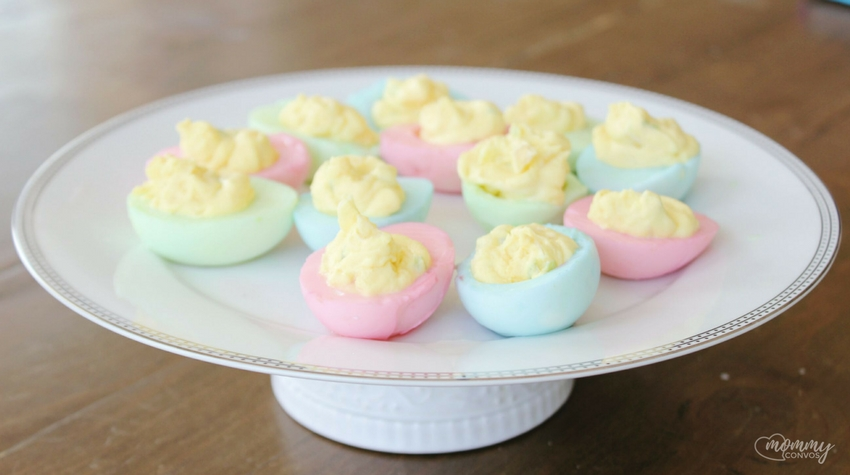 7 Fun, Easy, and Meaningful Easter Traditions We Can't Miss!