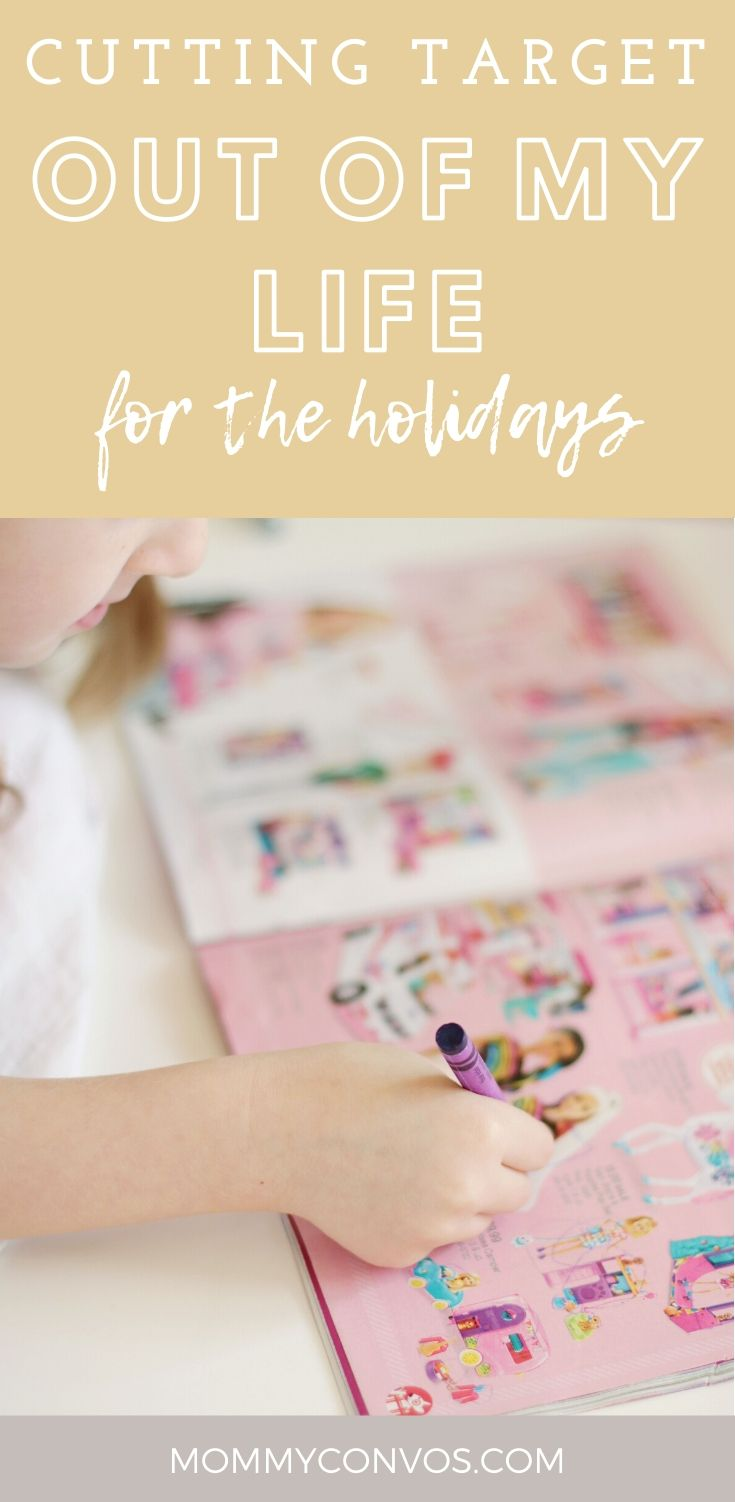 detox from consumerism in 5 simple steps. gratitude for the holidays. giving thanks. consumerism. living a minimalistic life. minimalist mommies