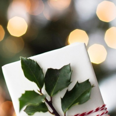 How To Alleviate Personal Pressure During the Holidays