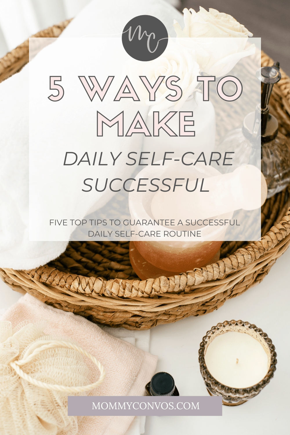 How can you make selfcare important, selfcare routine, 5 ways to make selfcare a successful daily routine, how to do selfcare, selfcare 101