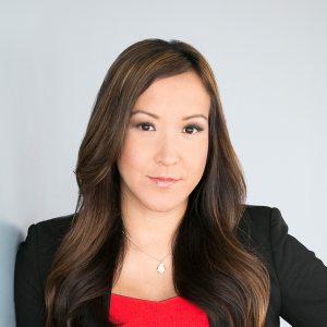 Anna Yum Bio Pic