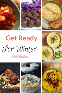 mommydo.com || #canrecipe get-ready-for-winter