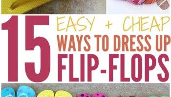 2004e0921b39 Toning Flip Flops  Do FitFlops Really Work