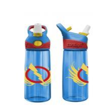 Contigo Striker AUTOSPOUT Water Bottle