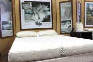 Soma mattress