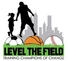 Level the Field - Right to Play