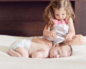 Lolabean newborn and family photography 4