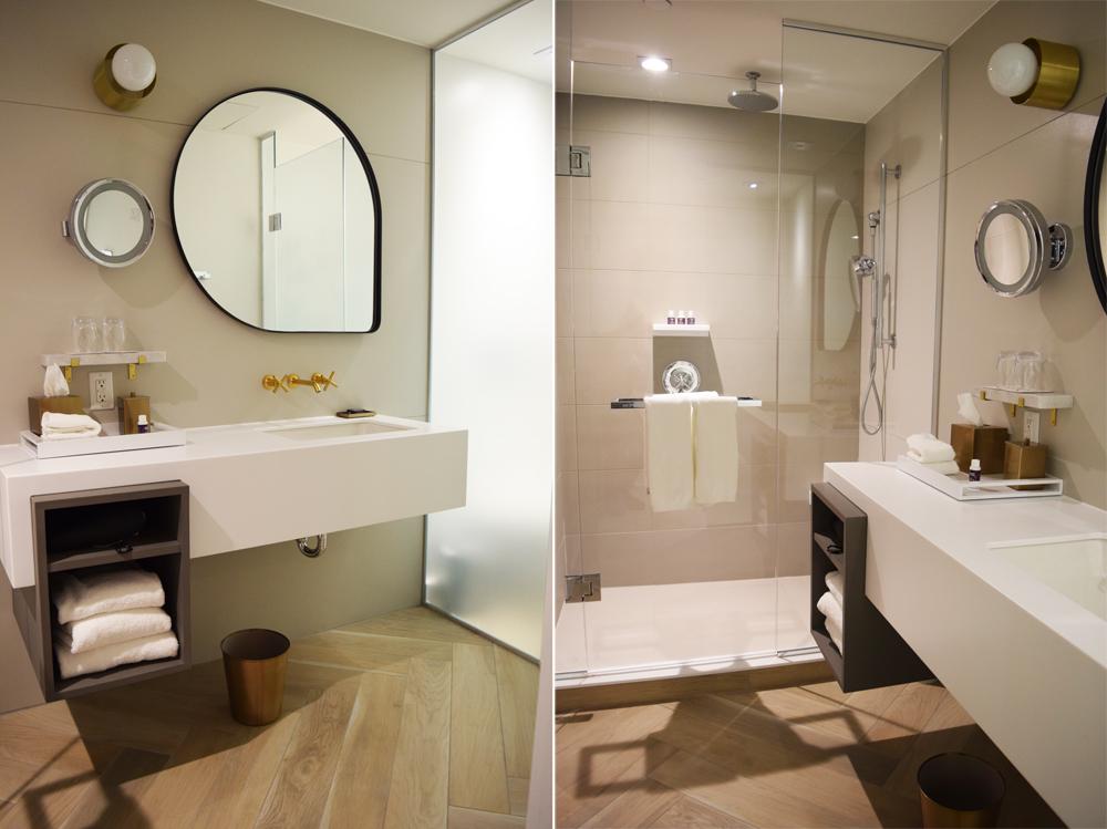 andaz-ottawa-bathroom