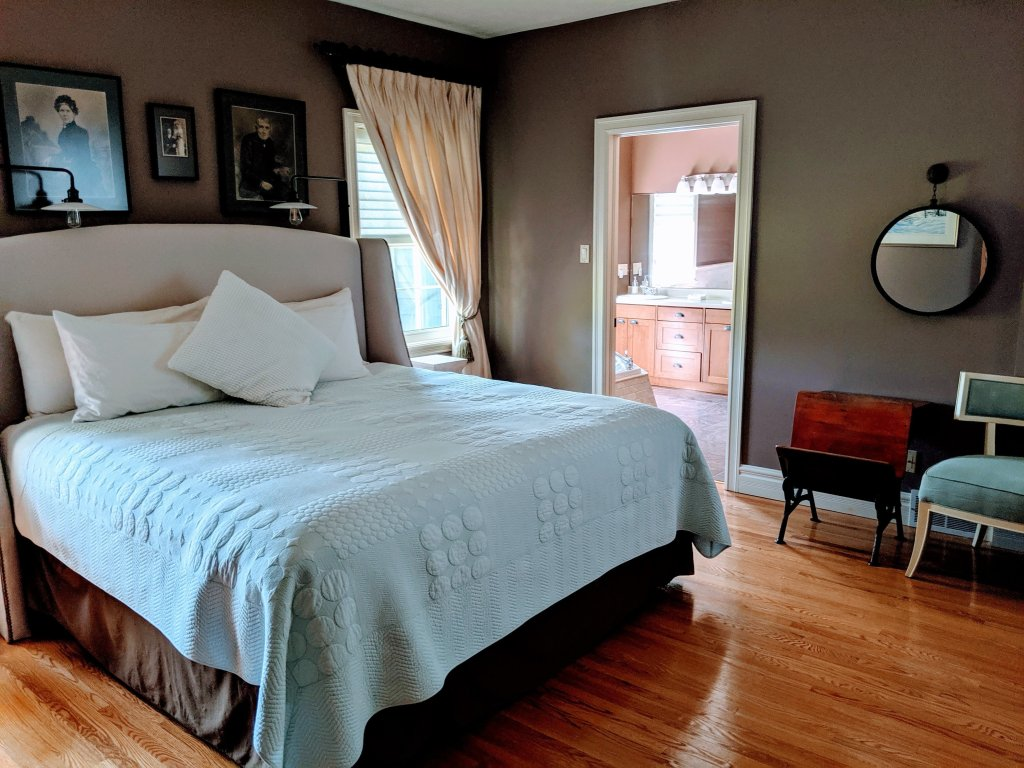 Best B&B Grey County