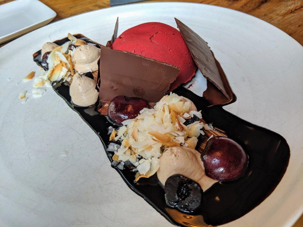 best dessert in chicago