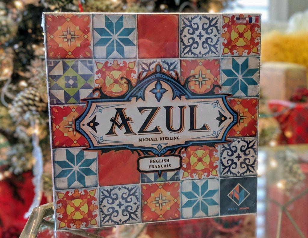 azul-board-game