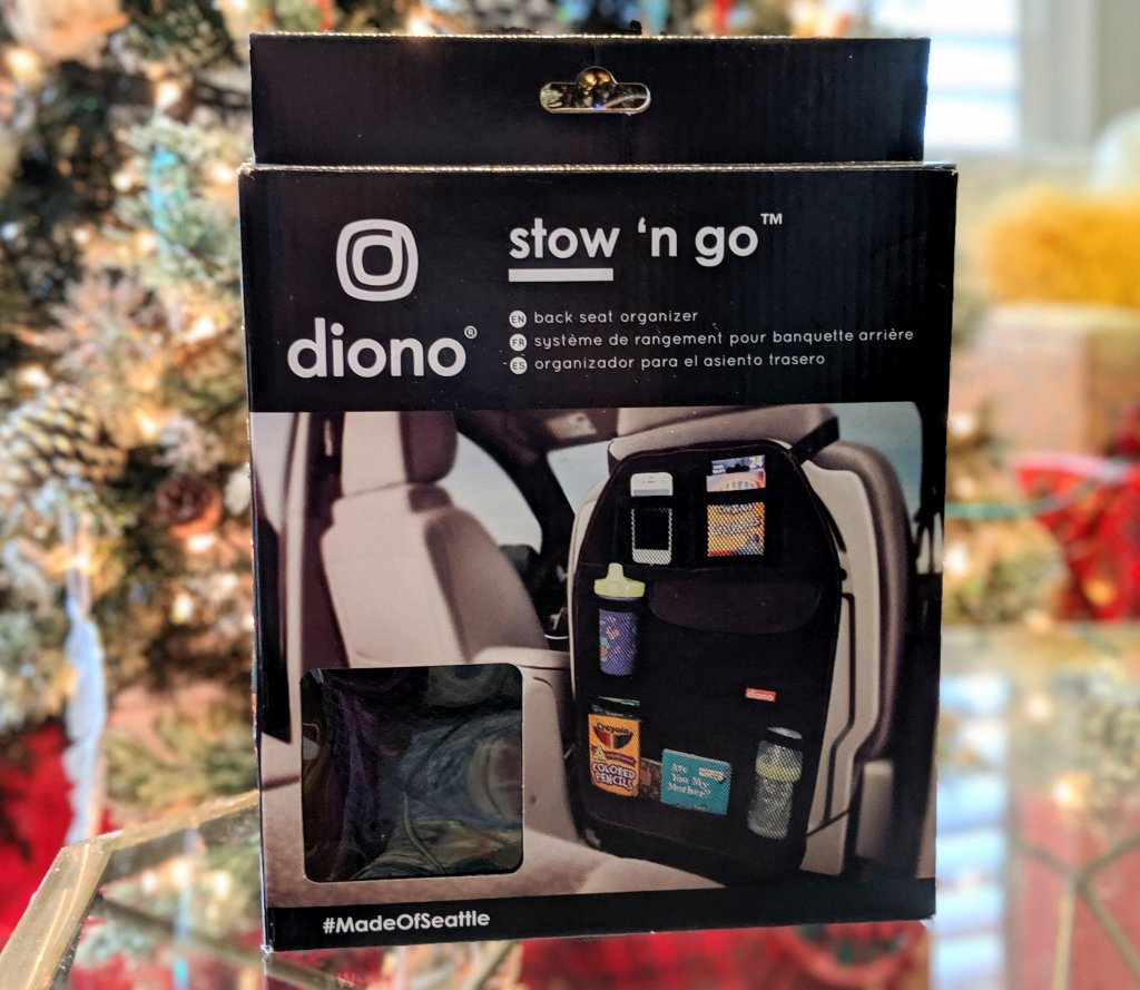 diono-stowe-and-go