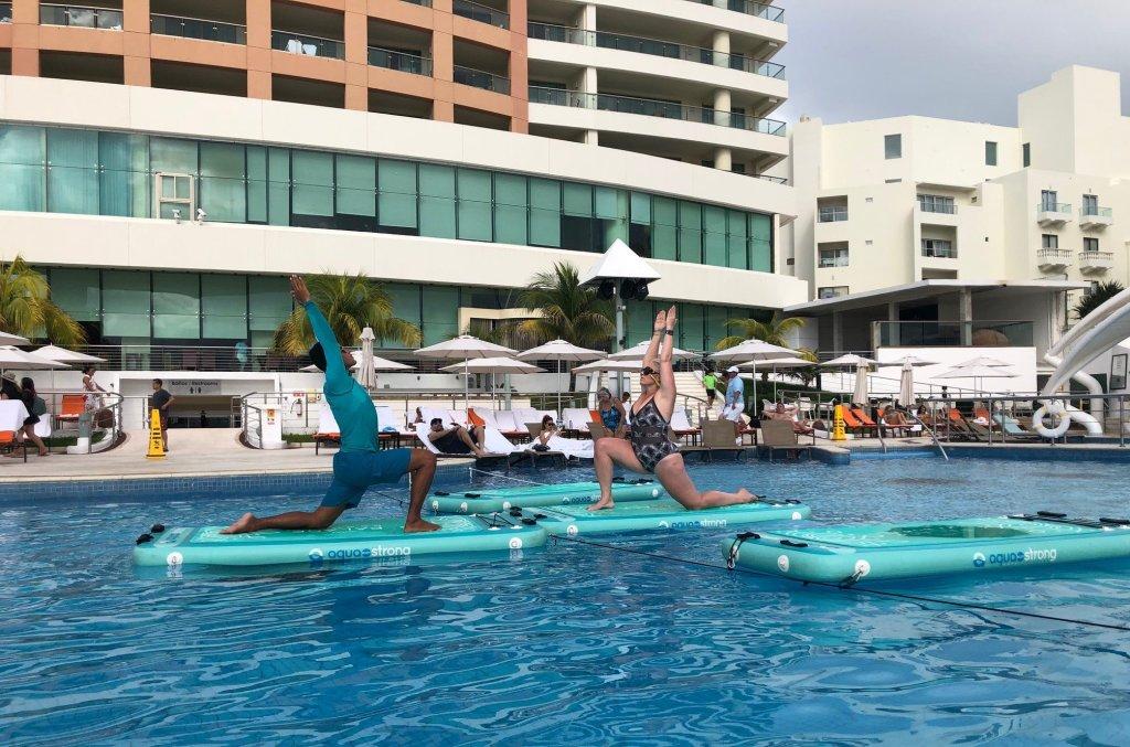 Beach-palace-pool