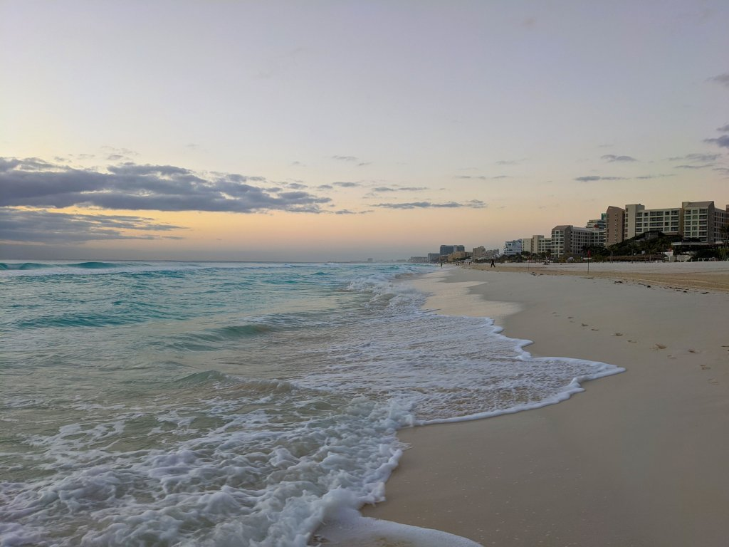 best-family-resorts-in-cancun