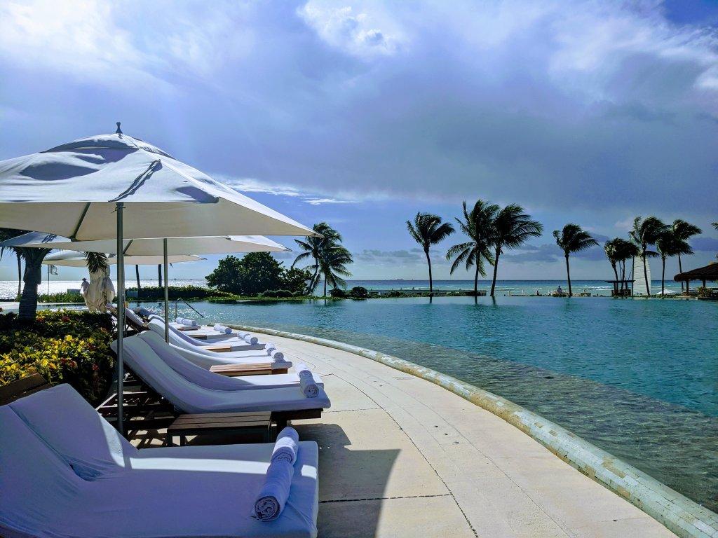 best-mayan-riviera-resorts