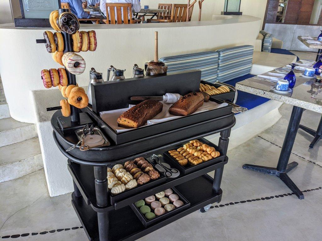 grand-velas-riviera-maya-breakfast