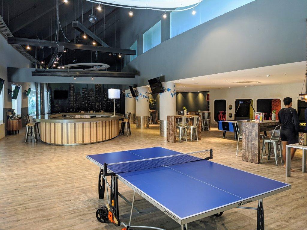 grand-velas-riviera-maya-teen-lounge