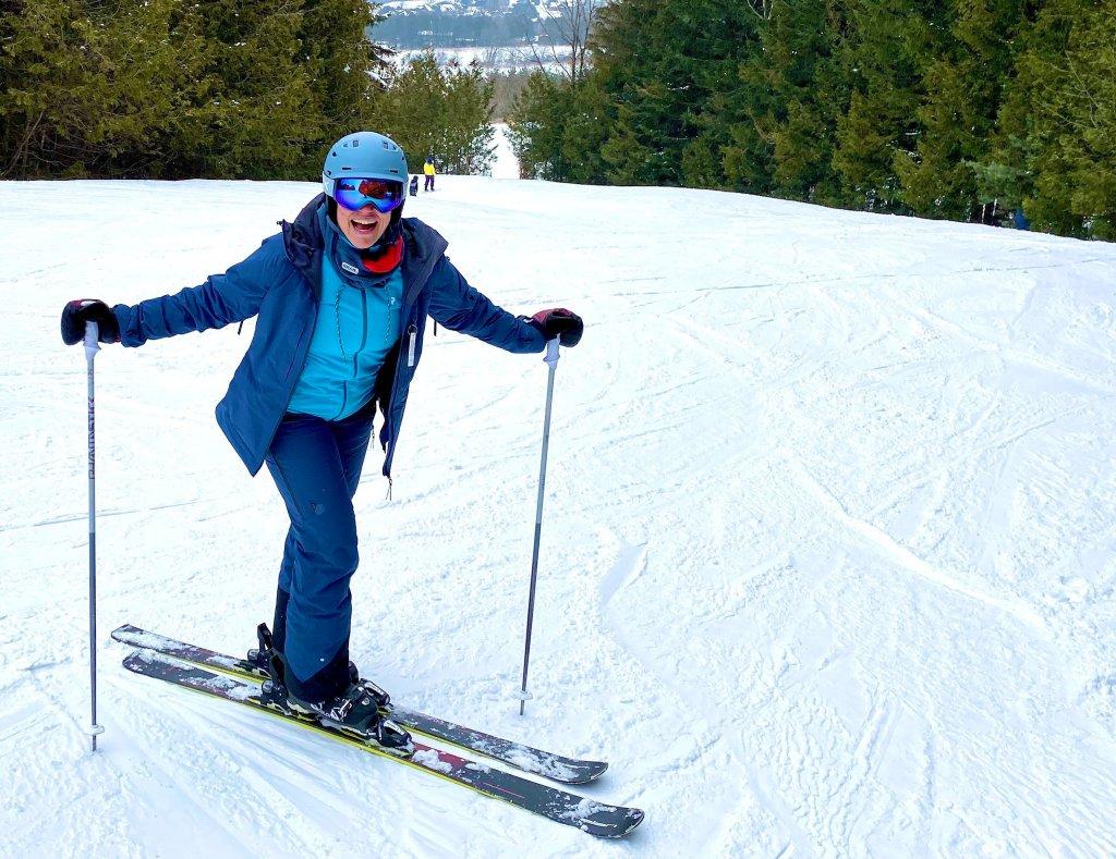 skiing-midlayers