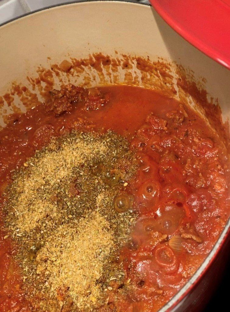 easy-bolognese-recipe