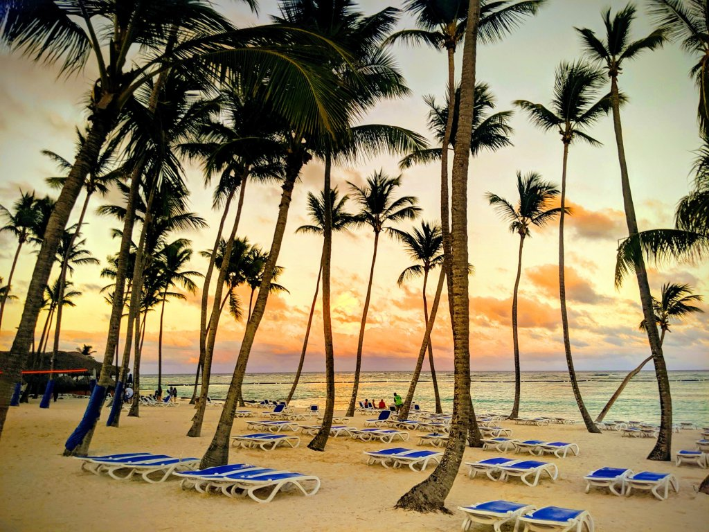last-minute-caribbean-holidays