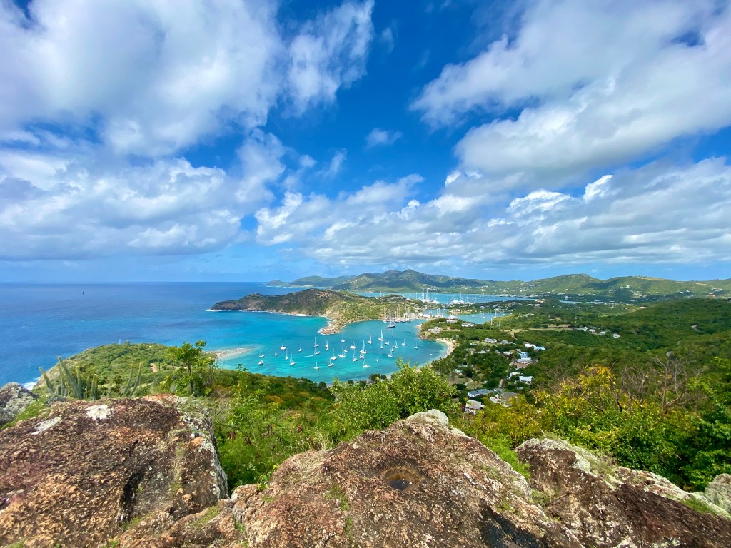 things-to-do-in-antigua