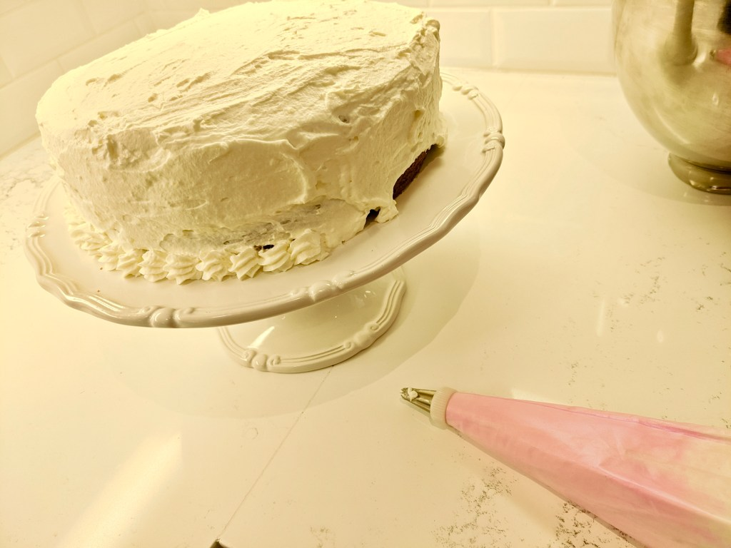 how-to-make-lemon-whipped-cream