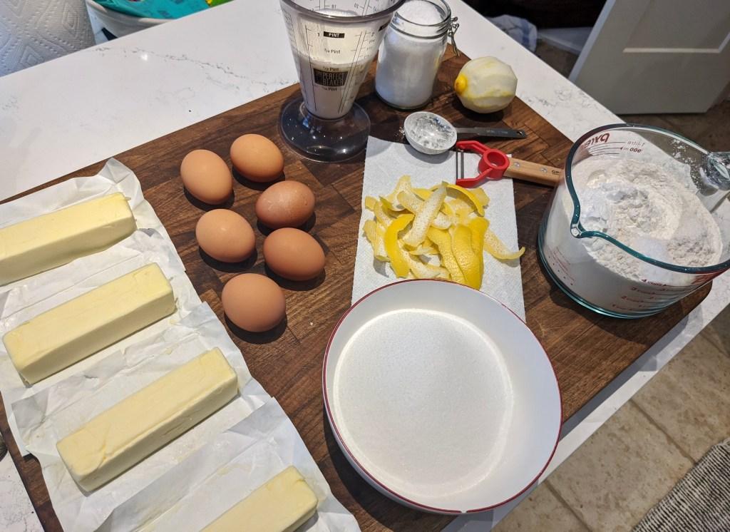 lemon-butter-milk-cake-recipe