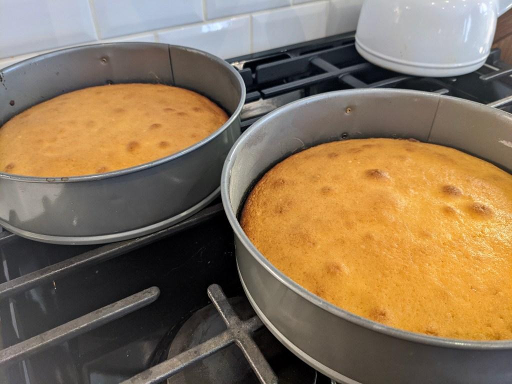 two-tier-lemon-cake