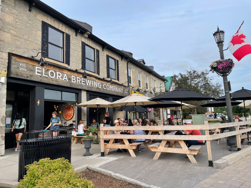 elora-brewing-company