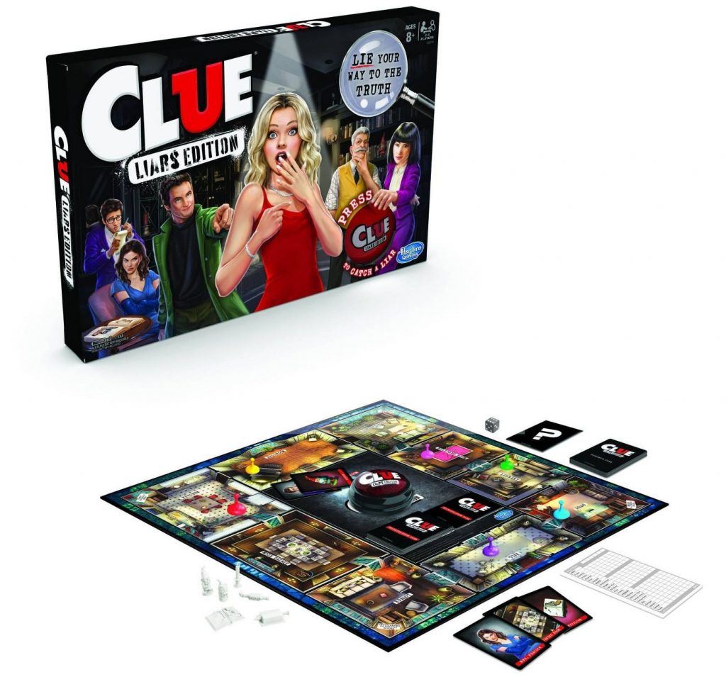 Clue-Liars-Edition-Board-Game