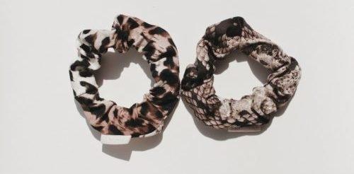 zenchies-scrunchies