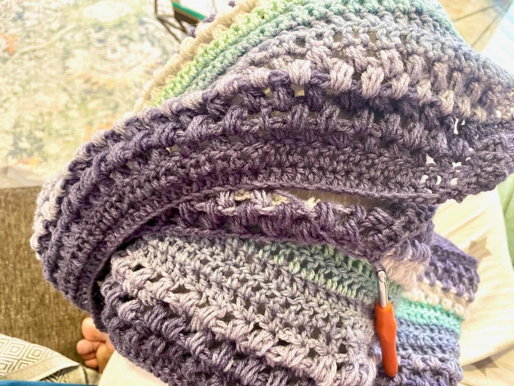 virtual-crochet-lessons