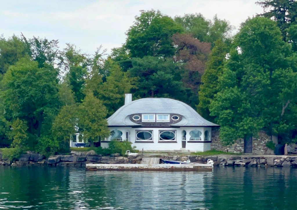 1000-islands-lunch-cruise