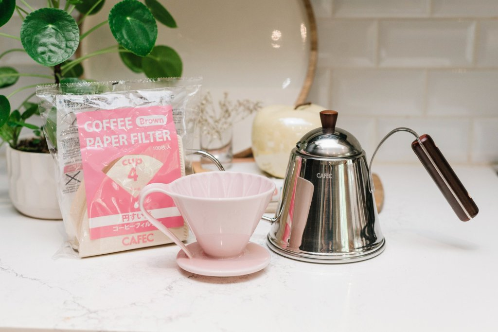 Cafec-pour-over-coffee