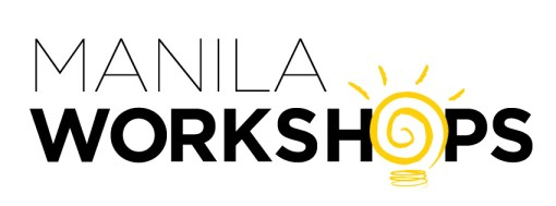 Manila Workshops Logo