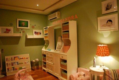 Alessi Nursery 2