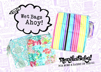 back-to-school-lookbook-wet-bags-1