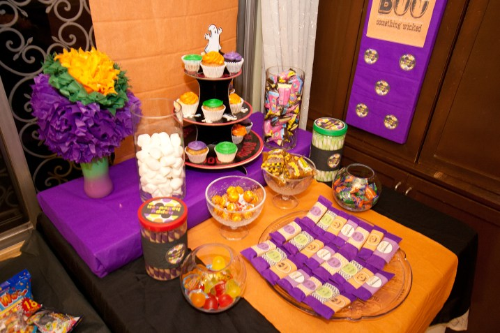 Birthing Class Halloween Party_102013__mg_7263