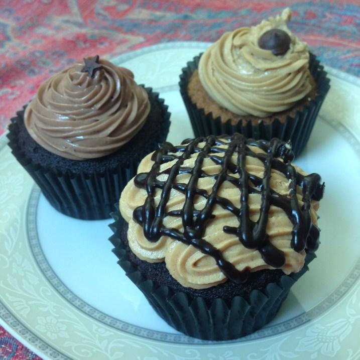 I miss indulging!