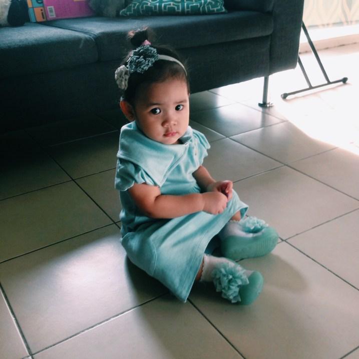 Kate Quinn Baby Model 4
