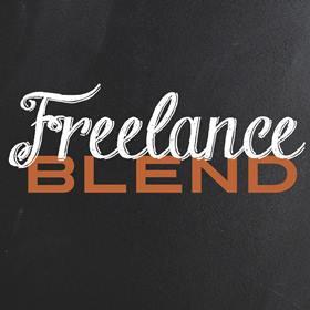 Freelance Blend