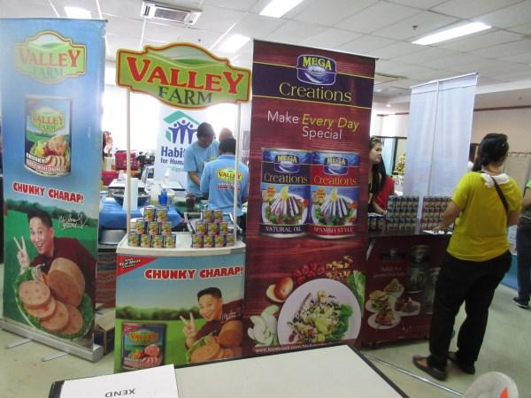WAH Expo 2014 4