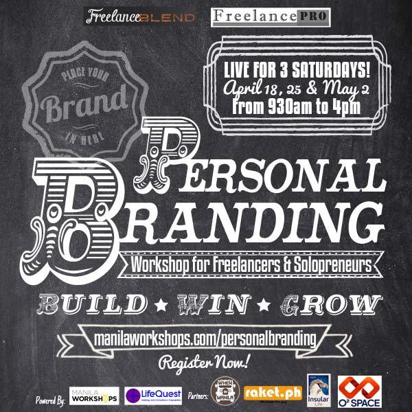 Branding-120px-Square-4